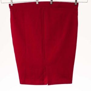 Beautiful Torrid skirt